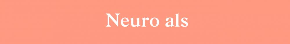 Neuro.se/als